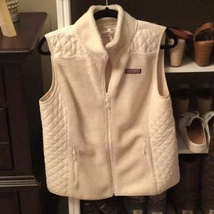 Boutique Jackets Amp Coats Coveted Quilted Herringbone